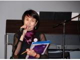 Пловдив ЗАЕДНО за още едно желано бебе