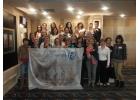 Пролетната срещата на Fertility Europe се проведе в Атина