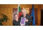 Стартира приемът на документи за фонд Ин витро в Дупница