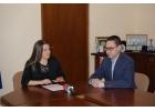 """Кампанията """"За повече деца на България"""" с трето издание"""