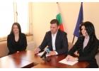 В Хасково стартира кампанията За повече деца на България
