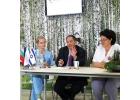 Пет дни безплатни консултации в болница New Life в Пловдив