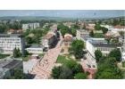 Предстояща среща с Общински фонд Ин витро в Попово
