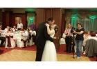 """Прекрасен жест на младоженци към """"ИСКАМ БЕБЕ"""""""
