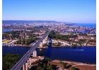 """Сто хиляди лева за местния фонд """"Ин Витро"""" във Варна"""