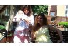 Благотворителният базар във Варна помага на още едно семейство