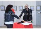 """Изложба във Враца помага на """"Искам бебе"""""""