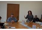 ИСКАМ БЕБЕ ще подпомогне лечението на 12 двойки от Козлодуй