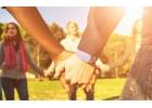 Нова група за емоционална подкрепа във Велико Търново