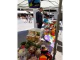 http://iskambebe.bg/image/cache/data/gallery/bazar_Varna_11-160x120.jpg