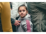 http://iskambebe.bg/image/cache/data/gallery/reportage-33-160x120.jpg
