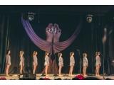 http://iskambebe.bg/image/cache/data/gallery/reportage-48-160x120.jpg