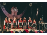 http://iskambebe.bg/image/cache/data/gallery/reportage-81-160x120.jpg
