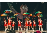 http://iskambebe.bg/image/cache/data/gallery/reportage-93-160x120.jpg