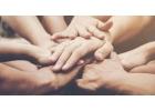 Нова група за психологическа пoдкрепа във Велико Търново