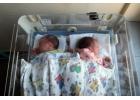 Община Казанлък подпомага двойки с репродуктивни проблеми