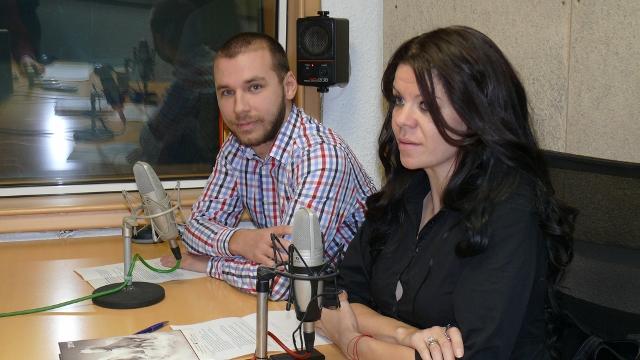 """""""За повече желани деца в България"""""""