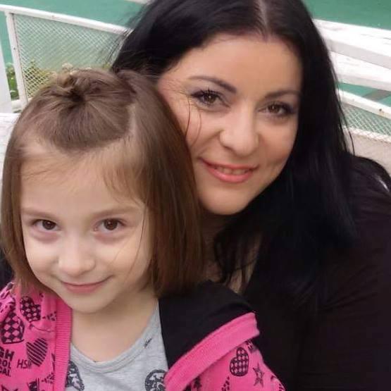 Голяма среща на ин витро бебета в Община Варна